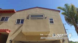 441 ocean view ave 101 pismo beach ca 93449 youtube