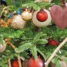 showroom christmas kaemingk is the leading supplier of home