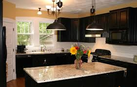 Glass Kitchen Cabinets Doors by Pretty Glass Cabinet Doors Tags Kitchen Cabinet With Glass Doors