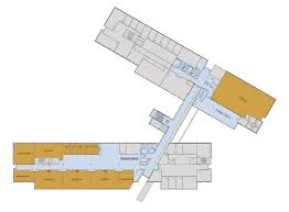 Airport Floor Plan by Conference Thon Hotel Oslo Airport Thon Hotels