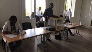 resultat cap cuisine 2012 guadeloupe 971 résultats des élections départementales