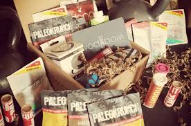home decor subscription box subscription boxes for fitness products my subscription addiction