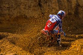 ama motocross budds creek rd 7 us pro motocross u2013 budds creek derestricted