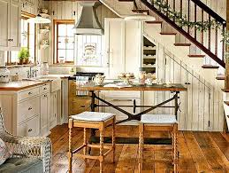 kitchen ideas for small spaces kitchen ideas for small spaces