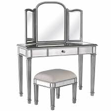furniture amusing bed bath and beyond vanity for stunning home