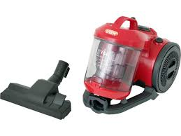 Vax Vaccum Cleaner Vax C86 E2 Be Vacuum Cleaner Review Which
