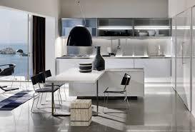 kitchen design wonderful kitchen work bench island county