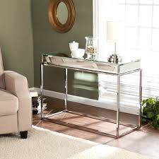 mirrored console table for sale side table long narrow side table console tables awesome tall slim