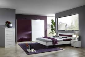 chambre a coucher complete but chambre a coucher complete but dcoration chambre adulte avec