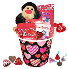 valentines presents for day gift for him valentines gifts