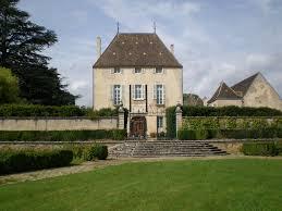 beaune chambre d hote de charme chambres d hôtes château de chorey chambres chorey lès beaune