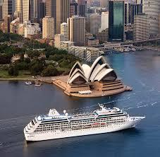 cruises to sydney australia food wine trails epicurean tours v sattui winery br 01 16 01