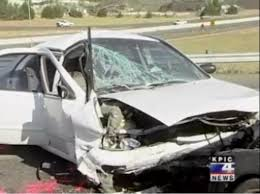 Nissan Altima 1997 - vehicle accident news stories u0026 articles roseburg man killed in