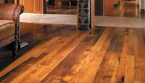 distressed wide plank wood flooring wide plank wood flooring diy