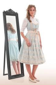 lederhosen designer 29 best vestidos típicos alemanes images on folk