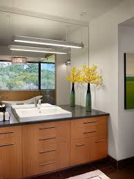 designer bathroom cabinets modern bathroom cabinet houzz