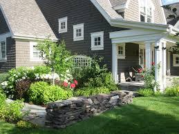 Home And Yard Design by Best 25 Garden Landscape Design Ideas Only On Pinterest
