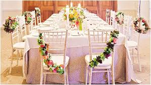 wedding flowers hertfordshire sprigs stems creative hertfordshire wedding florist
