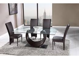 Dining Room Furniture Usa Global Furniture Usa Dining Room Dining Table D2185dt Simply
