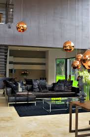 Contemporary Home Design Tips 363 Best Living Room Images On Pinterest Architecture Modern