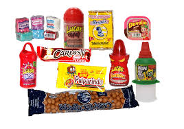 where to find mexican candy best mexican candy mixed bag 4 delicious mexican candy bags