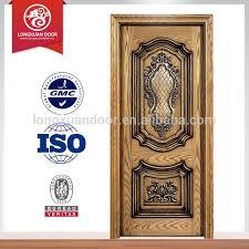 Front Door Design Photos Best 25 Wooden Main Door Design Ideas Only On Pinterest Main