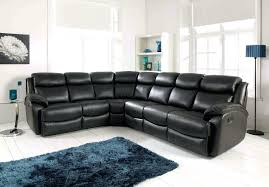 marvellous navy blue leather sofas for house design u2013 gradfly co