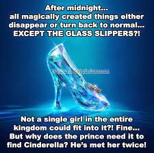 Cinderella Meme - movie review cinderella 2015 lily james richard madden