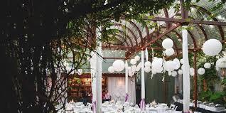 Wedding Venues In Houston Tx Weddings At Avantgarden Weddings Get Prices For Wedding Venues In Tx