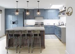designer kitchen bar stools white solid wood kitchen cabinet stunning galley kitchens 65