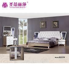 Rococo Interiors Dubai White Rococo Bedroom Furniture White Rococo Bedroom Furniture