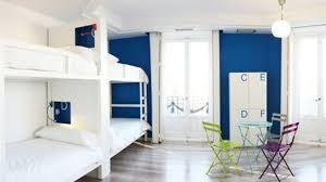Beau Idée Couleur Chambre Fille Et Idee Deco Beau Couleur De Peinture Chambre 7 Chambre Ado D233co C244t233