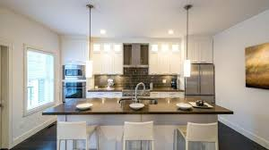 Bay Area Kitchen Cabinets Oakland Cabinet Makers Upandstunning Club