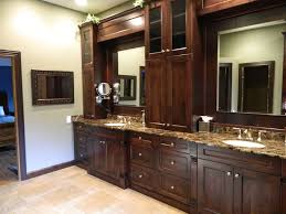 how much does a bathroom mirror cost bathroom amusing double sink vanity lowes inspiring how much is a