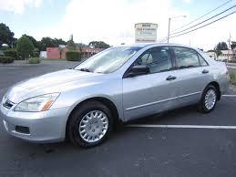 lexus wagon for sale sold 2007 honda accord vp vtec meticulous motors inc florida for