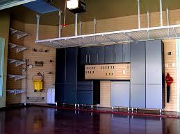 cool garage storage bathroom pleasant organizer decor and designs cabinets