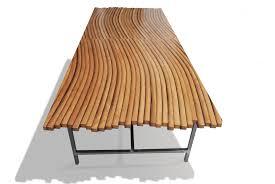 Dark Oak Wood Furniture Modern Furniture Modern Reclaimed Wood Furniture Compact Dark