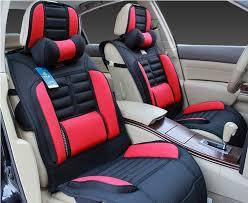 seat covers ford fusion seat covers ford fusion intended for 2013 ford fusion seat covers