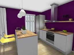 kitchen design applet kitchen design applet decoration captivating interior design ideas