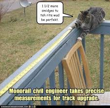 Civil Engineering Memes - funny engineering pictures vano engineering