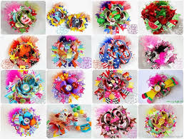hair bow supplies 479 best hairbow diy tutorials images on hairbows
