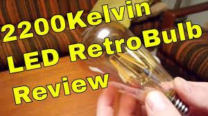best led bulbs retro edison bulbs new e27 led bulbs comparison