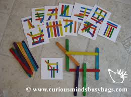 where to buy lollipop sticks 60 best popsicle stick activities images on craft