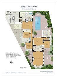 architectural plans for sale 9219 flicker way los angeles ca mbine los