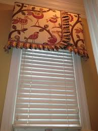 Pre Made Cornice Boards 245 Best Window Treatments Images On Pinterest Window Coverings