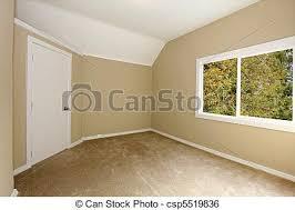 moquette chambre à coucher nouveau chambre à coucher beige moquette grand nouveau