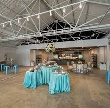 wedding venue atlanta atlanta wedding venues