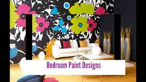 bedroom paint designs bedroom paint colors youtube