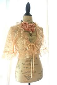 the 95 best images about shabby chic on pinterest woman clothing