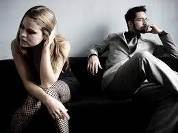 imagenes para mi novio bravo cómo saber si tu novio te quiere dejar cositas femeninas